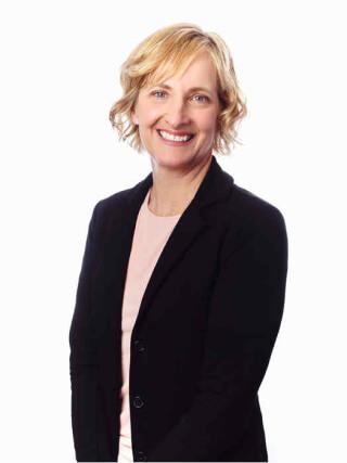 Leeann Cropsey, AuD, CCC-A